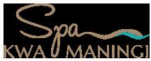 Spa Kwa Maningi